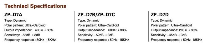 ZP-D7