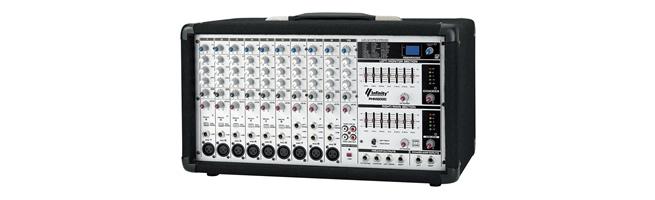 PHM1500/2000
