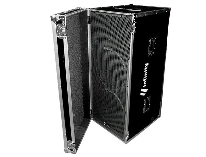 VS9000