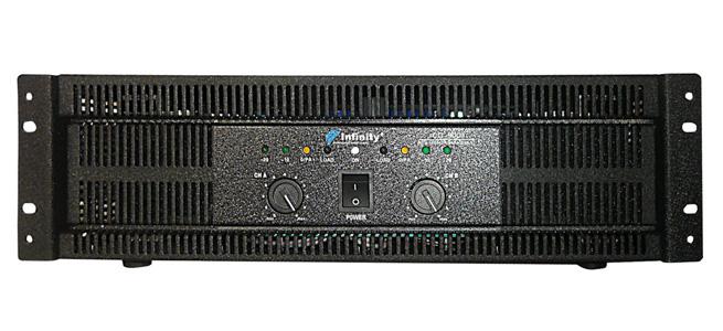 CD-9000