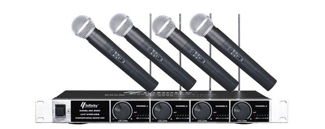 SM-9090