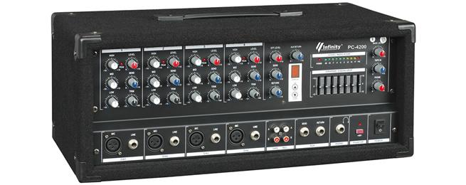 PC-4400