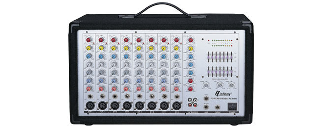 PC-6200/8200/10500