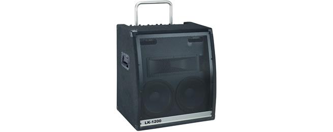 LK-1200