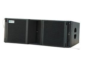 RA-210