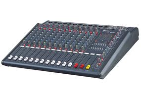 CMX-842/1242/1642