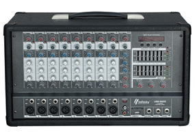 USB-8800/10800/12800