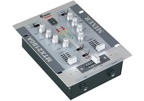 MTX2180A