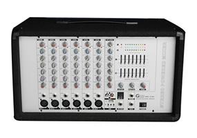 PMX-6200USB