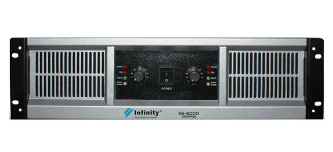 GS-6000